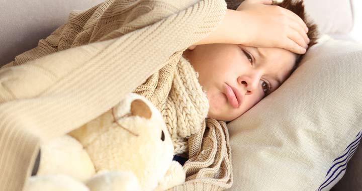 Agresszívebb az idei influenzajárvány