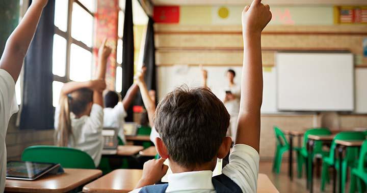 Eddig közel 500 iskola kérte iskolaőr kirendelését
