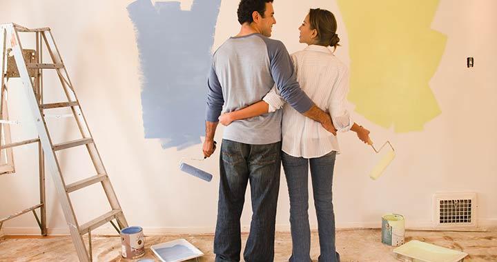 Megérkeztek az első igénylések az otthonfelújítási támogatásra