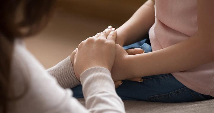 Tavasszal jön a kormány gyermekvédelmi stratégiája
