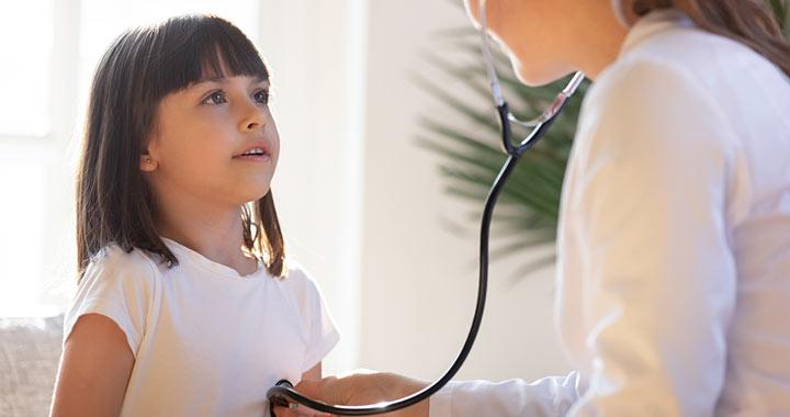 Egy enyhe náthánál miért kell orvosi igazolás?