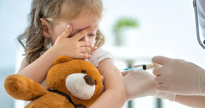 Európa szintű harc indul a védőoltásokért
