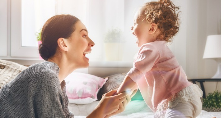 10 mérföldkő, ami az anyai szívnek fontos
