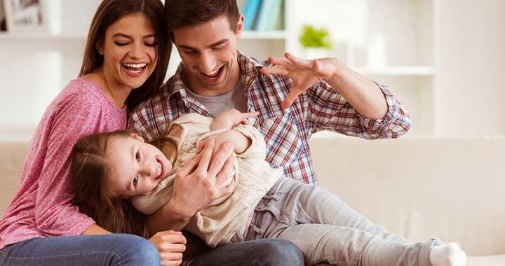 A szülőkre új munkaügyi szabályok vonatkoznak majd