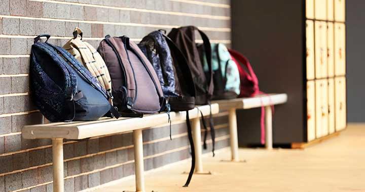 Iskolaérettség: megszavazták a hosszabbítást