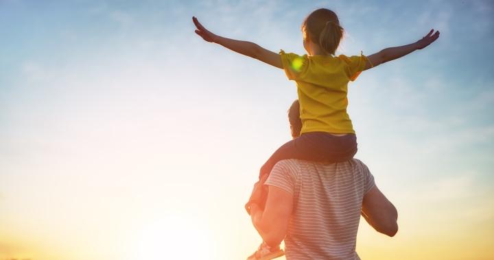 Így lehet rugalmasabb, ellenállóbb a gyerek