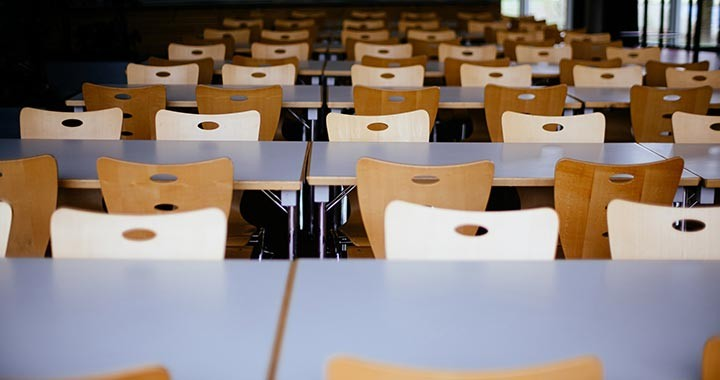 Megjelent a rendelet a tanévkezdésről: hagyományosan indulnak az iskolák