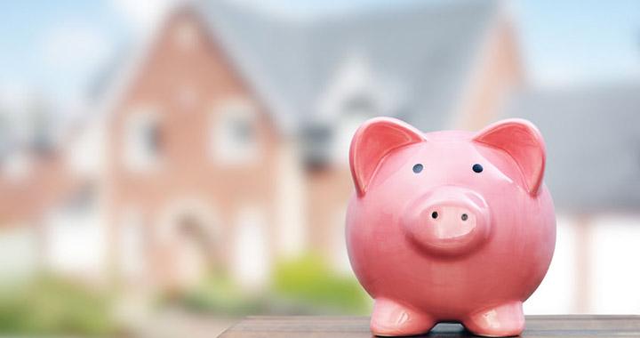 Lakástakarékpénztár: megszavazták a módosítást, kérdés, mikor lép érvénybe