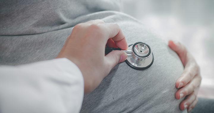 Vizsgálatok a terhesség alatt