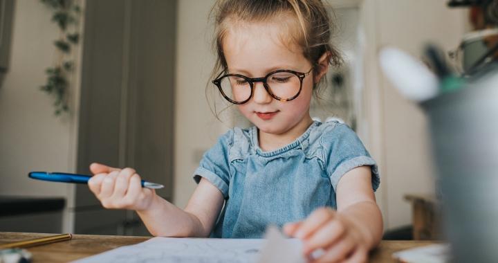 Hogyan segíthetsz a perfekcionista gyermeknek?