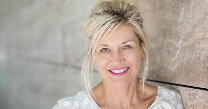 Klimax: a nők alig egy százaléka kap hormonpótlást
