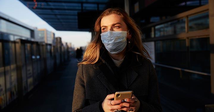 Operatív törzs: a fővárosban berobbanhat a járvány
