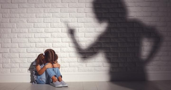 7 tipp, hogy gyorsan lehiggadhassunk, ha a gyerek felidegesít