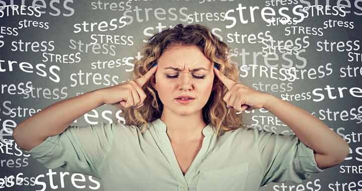 Ilyen problémákat okozhat felnőttkorban az ADHD