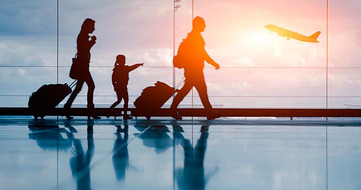 Jobban tanul a gyerek, ha sokat utazhat