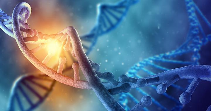 Ez nem sci-fi: tudományos eredmények az anyaság szolgálatában