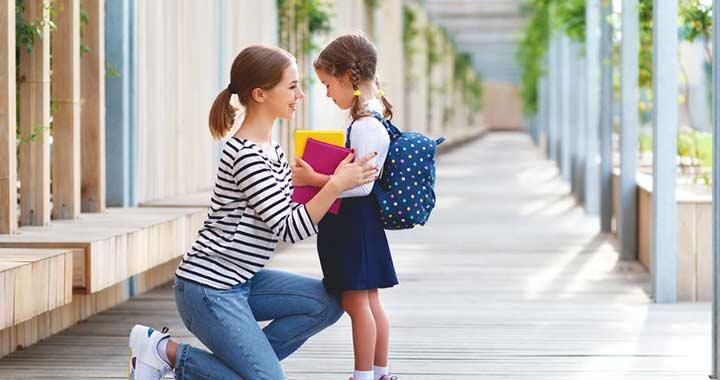Az új szabályokkal megkeserítik a gyerekek iskolás éveit