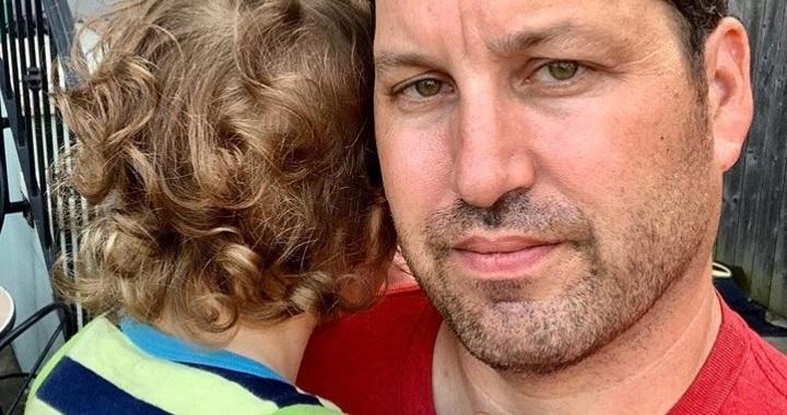 Egy apa vallomása arról, milyen nehéz a nyár a gyerekekkel