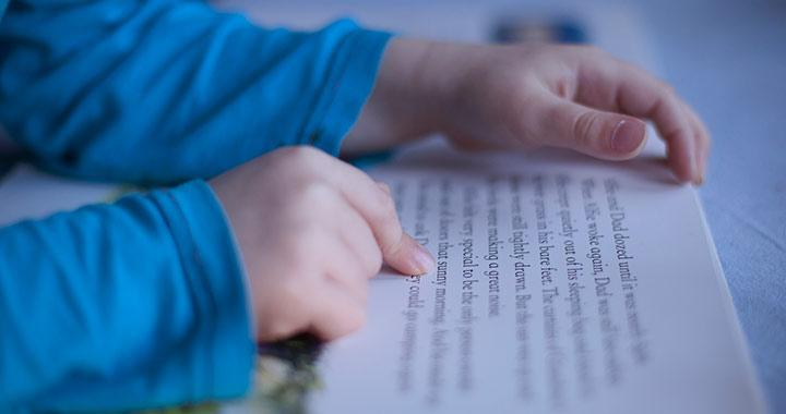 Megvannak az Év Gyerekkönyve-díjasok
