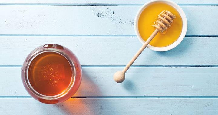 Veszélyes is lehet a méz