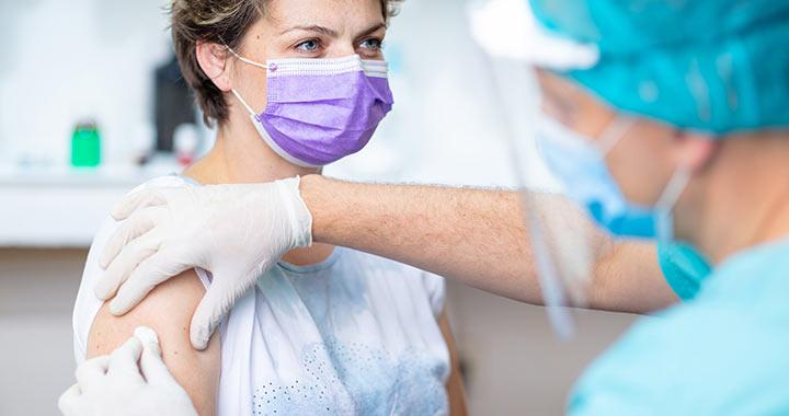 Nagy az érdeklődés az influenza elleni védőoltás iránt