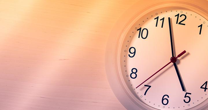 A digitalizáció áldozata lesz a mutatós óra?