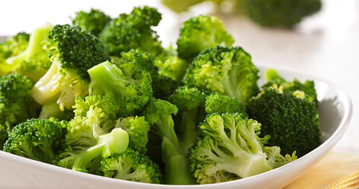 Ezek a legegészségesebb zöldségek