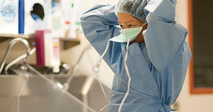 A világon először kapott májőssejteket egy újszülött Japánban