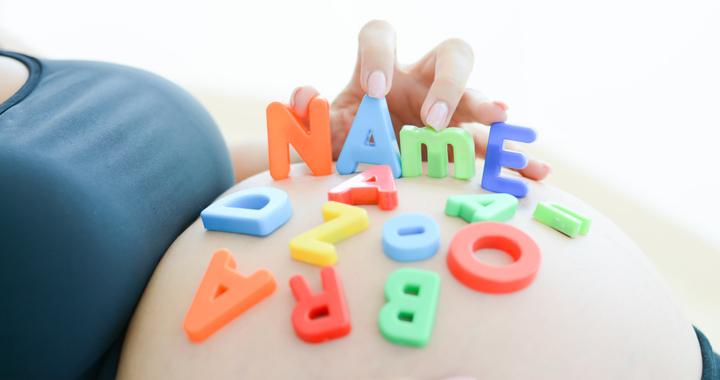 Keresztnevek, amik vezetéknevek is lehetnének