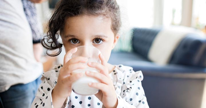 Megdőlhet minden, amit eddig a tejtermékekről gondoltunk