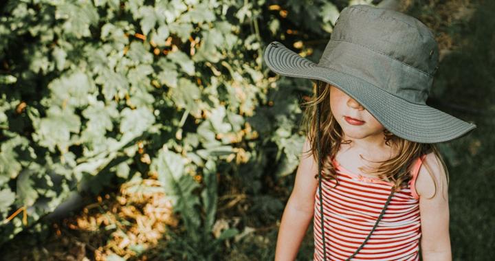 Ezek lehetnek a hőkimerülés tünetei a gyerekeknél