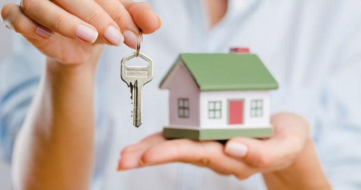Több milliót is megtakaríthatunk az új lakáskölcsönnel