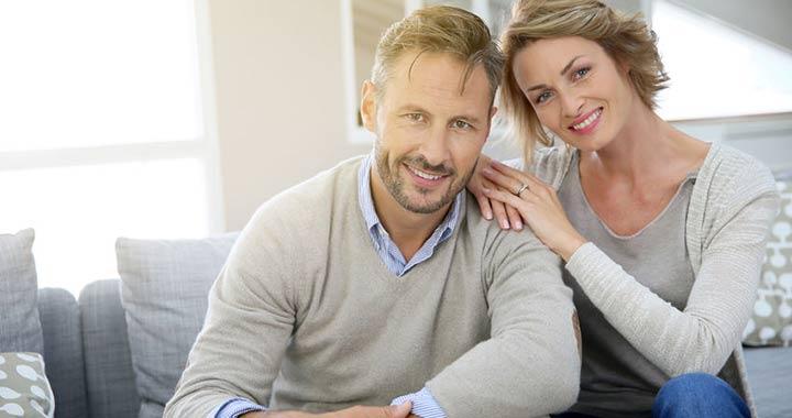 A férfiak is igényelhetik az új kamatmentes hitelt