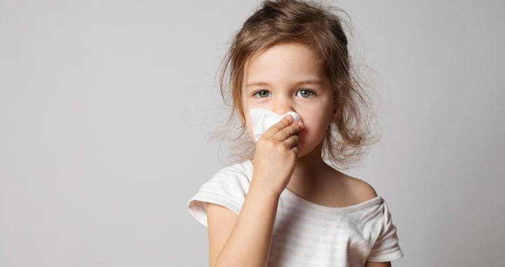 Ezért is fontos az orrdugulás kezelése