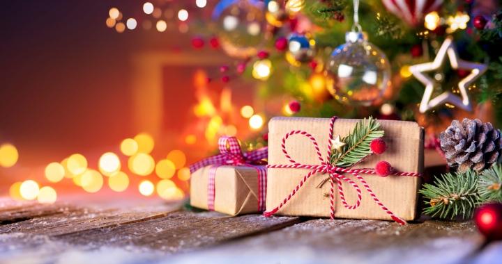 Milyen karácsonyfát válasszunk?