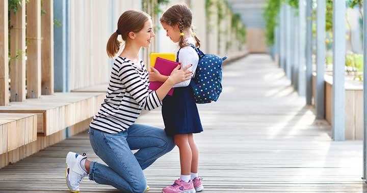 Az ombudsman vizsgálja az iskolaérettség új szabályozását