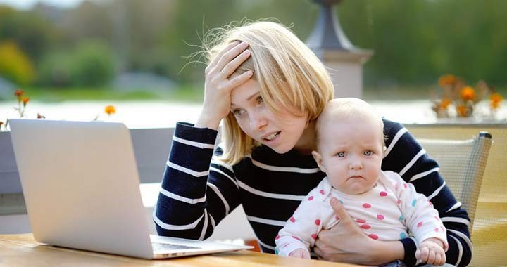 Ideje komolyan venni az egyszülős családokat