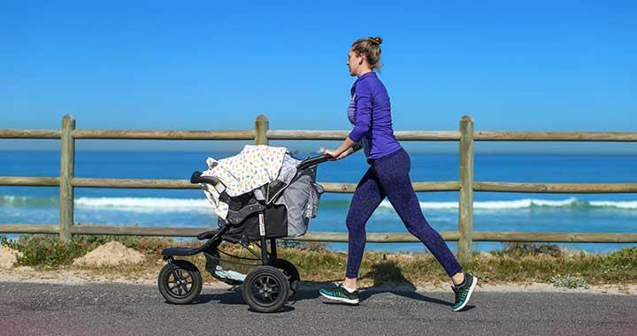 Közös futás és futkározós játékok - Tippek kor szerint