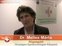 A magyar vakcina az egyik legjobb a világon