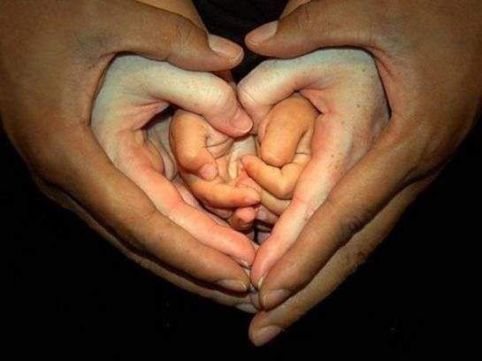 Terhesség randevú vizsgálat 6 hét
